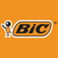 Area Sales Representative Recruitment at BIC Nigeria