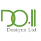 Current Job Vacancies at DO.II Designs Ltd