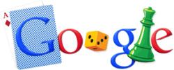 Job Opportunities at Google Nigeria