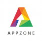 Job Recruitment at Appzone Limited