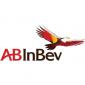 Performance & Planning Manager, Supply at AB InBev