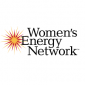 Executive Secretary Required at The Women in Energy Network
