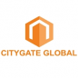 Company Driver at Citygate Global Investment Limited