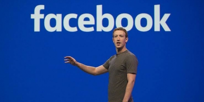 """Facebook Launches """"My Digital World"""" to Meet Digital Literacy Needs in Nigeria, Other African Countries"""