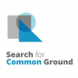 Job Recruitment at Search for Common Ground (SFCG)