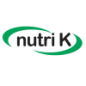 Logistics & Supply Chain Manager at Nutri K Limited