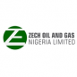 Fresh Job Opportunities at Zetech Oil Services Nigeria Limited