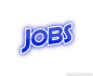 Bank Tellers Recruitment in A foremost Commercial Bank
