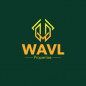 Front Desk Officer Job at WAVL Properties Limited