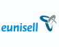 Financial Analyst Recruitment at Eunisell Limited