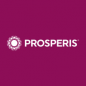 Graduate Trainee Recruitment at Prosperis Holdings Company Limited