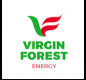 Job Vacancies at Virgin Forest Energy Limited