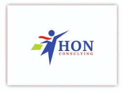 Human Resource Officer Job at FHON Consulting