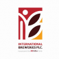 Consumer Connections Manager at International Breweries Plc