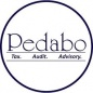 Pedabo Graduate Trainee Programme 2021
