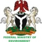 Ongoing Recruitment at The Federal Ministry of Environment