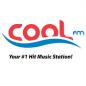 On-Air-Personalities at Cool FM: Abuja, Kano, Lagos & Rivers