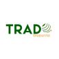 Marketing Manager at TRADO Global: Ibadan, Osogbo and Ilorin