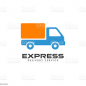 Driver Required at Aexpress Courier and Delivery Services