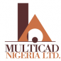 Latest Job Opportunities at Multicad Nigeria Limited